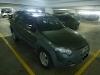 Foto Fiat strada 1.8 mpi adventure locker cd 16v...