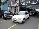 Foto Chevrolet Corsa Hatch Super 1.0 MPFi 4p
