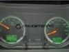 Foto Ford ecosport xlt 2.0 16V 4P 2003/2004