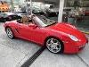 Foto Porsche Boxster S 3.4