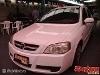 Foto Chevrolet Astra Branco 2004