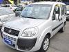 Foto FIAT Doblo 1.8 mpi essence 16v flex 4p manual