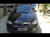 Foto Chevrolet montana 1.8 mpfi sport cs 8v flex 2p...