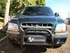 Foto Chevrolet Blazer DLX
