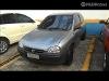 Foto Chevrolet corsa 1.0 mpfi super 8v gasolina 2p...