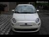 Foto Fiat 500 1.4 cult 8v flex 2p manual 2014/2015