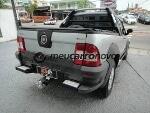 Foto Fiat strada adv. Locker (evolution) (C. EST)...