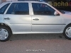 Foto Volkswagen GOL 1.0 16v fun