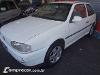 Foto VW GOL BOLA 2001 em Campinas