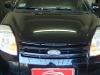 Foto Ford Ka 1.0 mpi 8v flex 2p manual - 2011