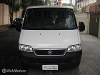Foto Fiat ducato 2.8 cargo 8v turbo diesel 3p manual...