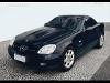 Foto Mercedes-benz slk 230 2.3 kompressor plus...