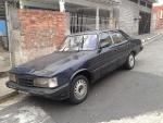 Foto Gm Chevrolet Opala 88 89 comodoro troco p fusca...