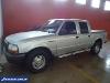 Foto Ford Ranger XLS 2.5 Cabine Dupla 4P Diesel...