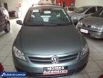 Foto Volkswagen Saveiro Trend 1.6 2P Flex 2010/2011...