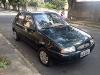 Foto Ford Fiesta CLX 1.3 2º Dono Excelente...
