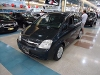Foto Chevrolet meriva 1.8 mpfi 8v gasolina 4p manual...