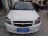 Foto Chevrolet Celta LS 1.0 2 Portas Branco 2012...