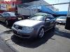 Foto Audi rs6 4.2 quattro avant v8 40v bi-turbo...