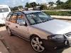 Foto Vw - Volkswagen Parati - 2008