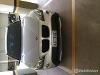 Foto BMW 318i 2.0 sport 16v gasolina 4p automático...