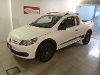 Foto Volkswagen Saveiro Trooper 1.6 (Flex) (cab....