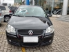 Foto Volkswagen Polo Hatch. 1.6 8V (Flex)