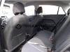 Foto Hyundai hb20 hatch comfort 1.6 16V(FLEX) 4p...