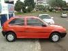 Foto Volkswagen gol 1.0mi special 2p 2001/ gasolina...