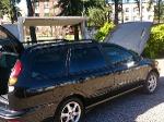Foto Fiat Marea Weekend Turbo 2.0 20V 4p