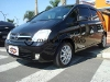 Foto Chevrolet meriva maxx 1.8 8v (flexpower) 4p...
