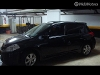 Foto Nissan tiida 1.8 sl 16v flex 4p automático 2013/