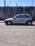 Foto Corsa wind 1.0 turbo 1998