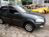 Foto Fiat siena 1.4 mpi attractive 8v flex 4p manual...