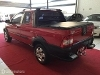 Foto Fiat strada 1.4 mpi working cd 8v flex 2p...