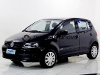 Foto Volkswagen fox 1.6 8V(G2) (i-motion)...