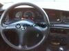 Foto Chevrolet vectra gls 2.2 MPFI 4P 1999/