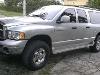 Foto Dodge Ram 2500 Tropivan 5.9 Tdi 4x4 330cv 8...