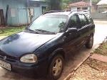 Foto Corsa wagon 97 3.300 1997
