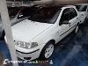 Foto Carro - Palio Fire 1.0 16V - Fiat - 2001 -...