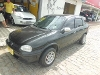 Foto Corsa Sedan 1.0 4P WIND 2000