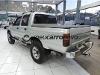 Foto Toyota hilux cab. Dupla dx 4x4 3.0 4p (dd)...
