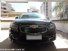 Foto Chevrolet Cruze Hatch 1.8 16v lt hb