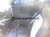 Foto Volkswagen santana gl 1.8 4P 1994/ Gasolina VINHO