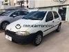 Foto Fiat palio young 1.0MPI FIRE 4P 2001/
