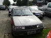 Foto Volkswagen pointer cl 1.8 4P 1995/ Gasolina CINZA