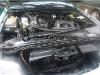 Foto Chevrolet s10 cd 4x4 2.8 4P TURBO 2008/2009