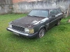 Foto Chevrolet Caravan Comodoro 2.5 4cc Ano 1985 Verde