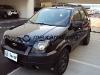 Foto Ford ecosport 2006/2007 flex preto