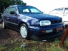 Foto Vw Volkswagen Golf 1995